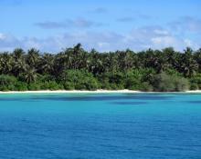 Malediven 2017
