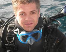 Matthias Wiesenberger - Trainer C